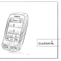 Garmin_SB_20