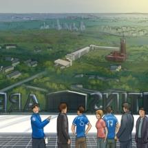 Schalke_Masterflex1F