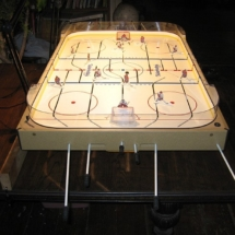 bkw_tisch_3tablehockeyscreen4