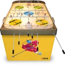 bkw_tisch_4tablehockeyscreen4_bkw2