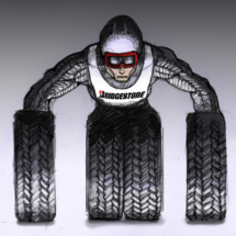 bridgestone_man