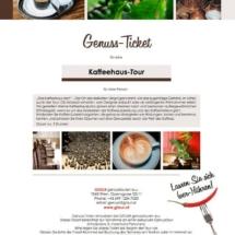 genusstour_kaffeehaus-gutschein