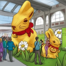 lindt_ostern_