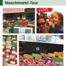q-tours_postkarten_2014ansicht 5