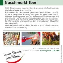 q-tours_postkarten_2014ansicht 6