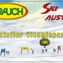 rauch_ski_race9_f