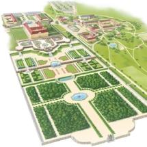 Plan_Schloss_Hof