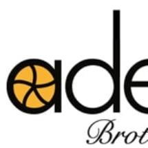 Logo Café Adel Brot & Bohne