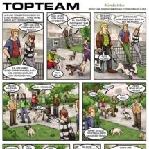 topteam_mai_2013