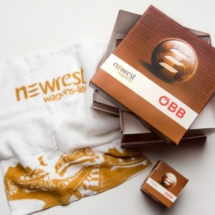 Product Artwork Newrest