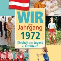 Wir vom Jahrgang 1972 (Wartberg-Verlag)