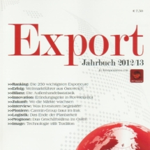 Exportjahrbuch (cpg)