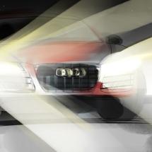 Storyboard Audi / Real Madrid 2