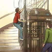 Illustration Topic